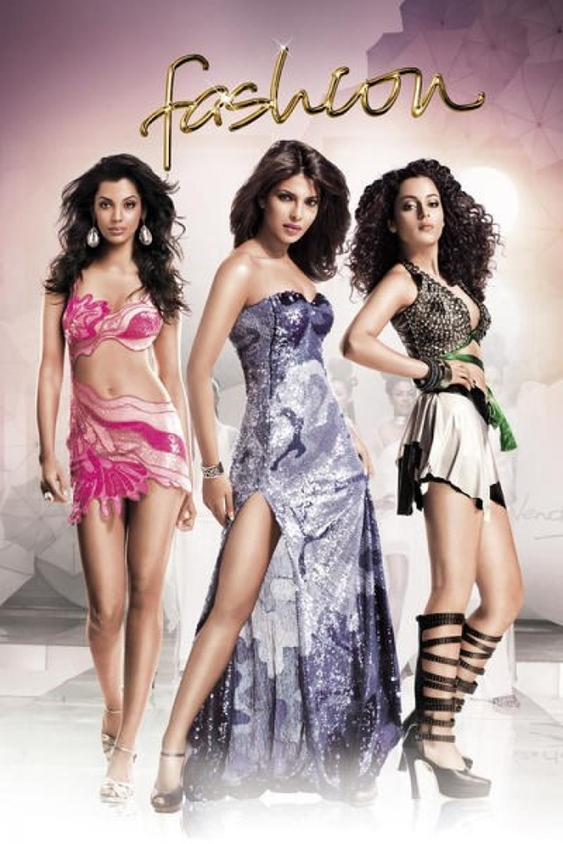 Check out the Movies rejected By Kareena Kapoor Khan which are hard to believe- Fashion