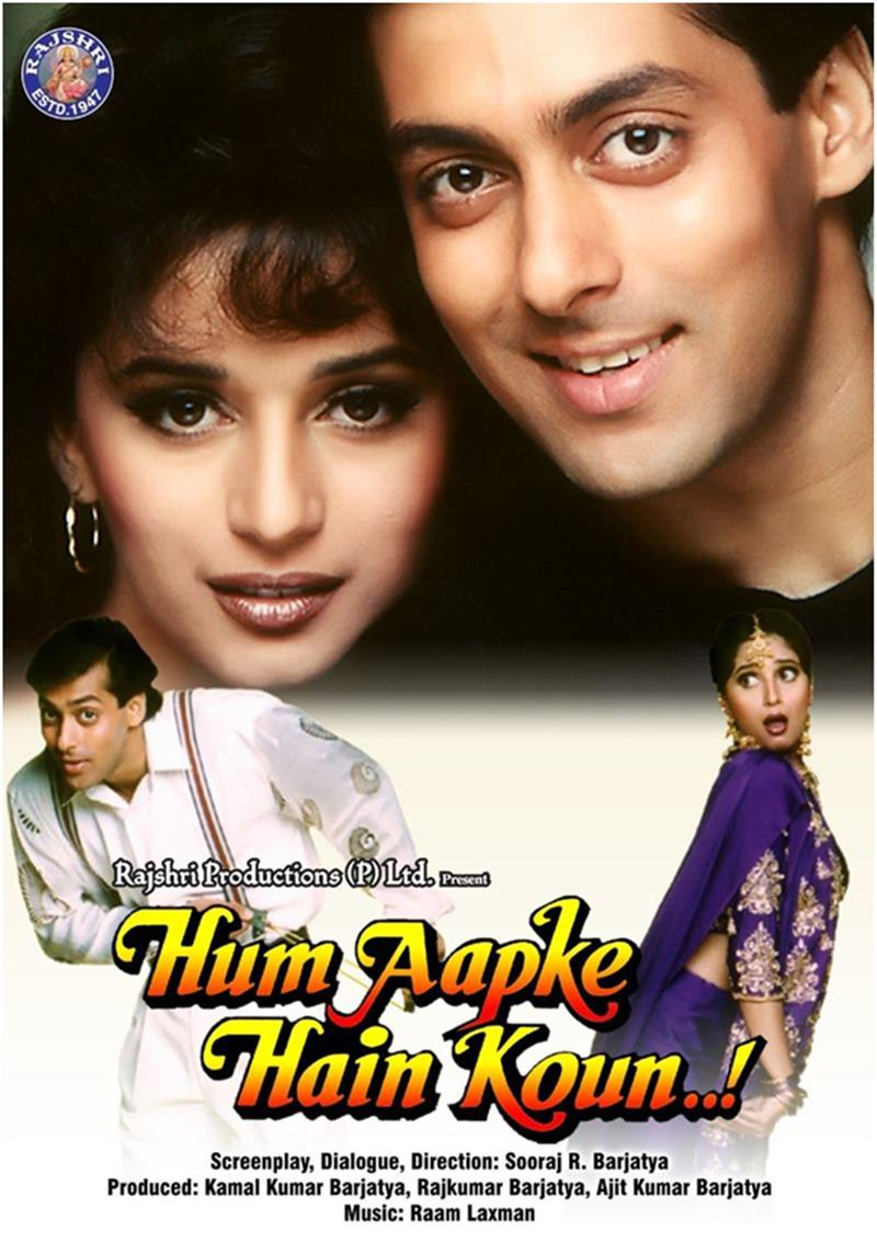 The Journey of Bollywood from 1 crore to 300 crore: The Crore Clubs of Bollywood-HAHK