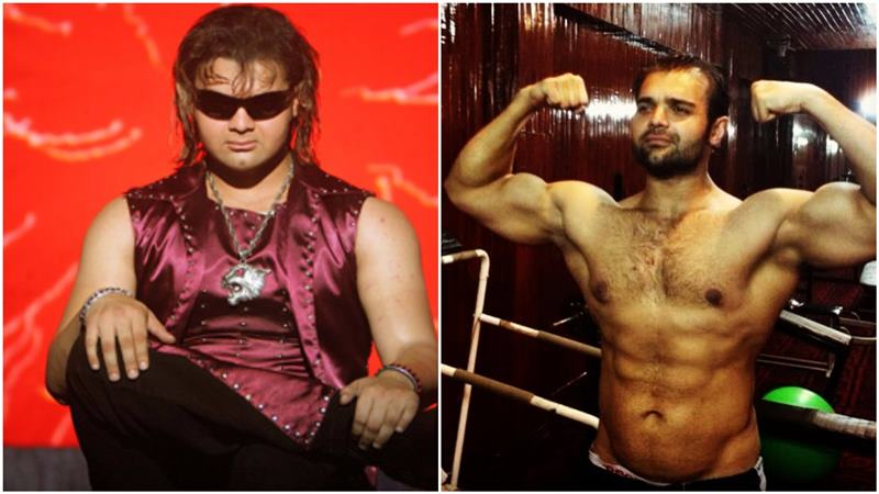 7 most inspiring flab to fab stories of Bollywood Actors- Mimoh