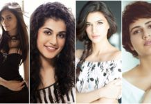 Poll Time: Who is the Most Promising New Actress in Bollywood?
