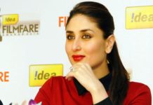 Check out the Movies rejected By Kareena Kapoor Khan which are hard to believe