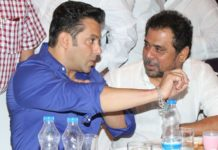 Salman Khan to be a part of No Entry Mein Entry says director Anees Bazmee