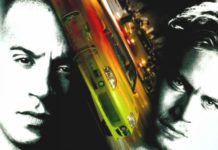 The Fast and the Furious Franchise Box Office History: Budget And Box Office Collection Of All Furious Films