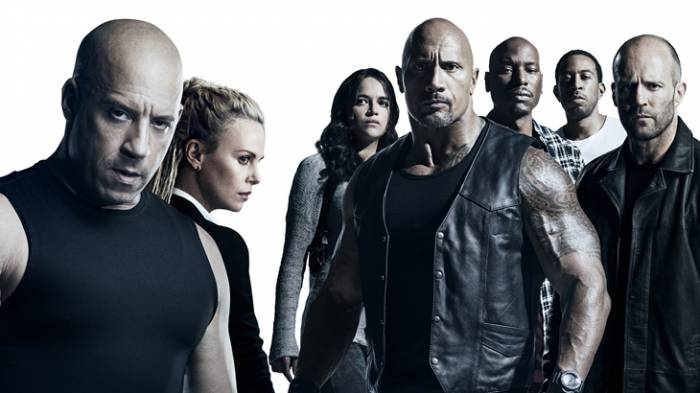 The Fate Of The Furious Box Office Prediction: Will It Cross 100 Crore In India?