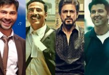 Bollywood Box Office: Top 10 Highest Overseas Grossers Of 2017