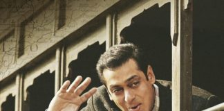 Box Office Report: Tubelight Becomes Salman Khan's 11th Consecutive 100 Crore Movie