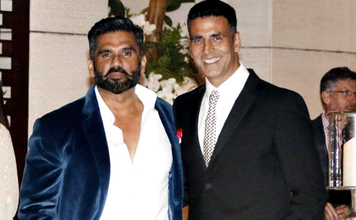 Akshay Kumar deserves National Award: Suniel Shetty