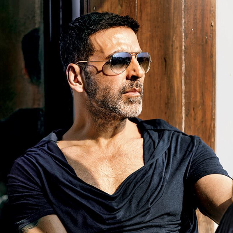 Bollywood Actors who could stun Hollywood if they give it a chance-Akshay
