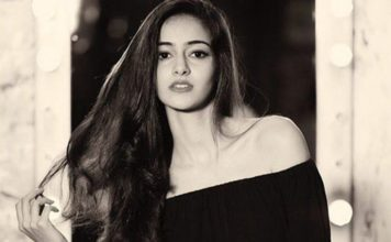 Photostory: Meet Chunky Pandey's daughter Ananya Pandey and fall in love already