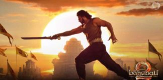 Bahubali 2 becomes the first film to cross 1000 crores; counting all versions of the movie!