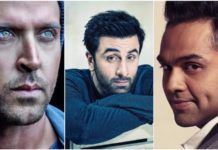 Bollywood Actors who could stun Hollywood if they give it a chance