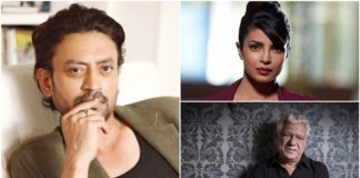 List of Bollywood celebs who made it big in Hollywood