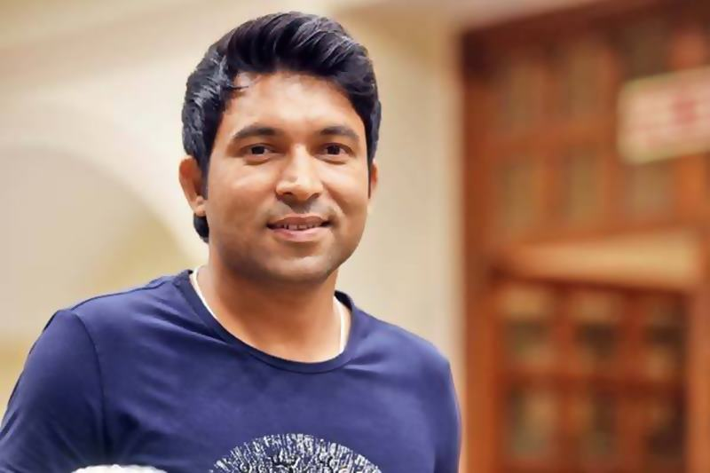 Is it the end of the Kapil Sharma era, especially after the exit of Sunil Grover?- Chandan