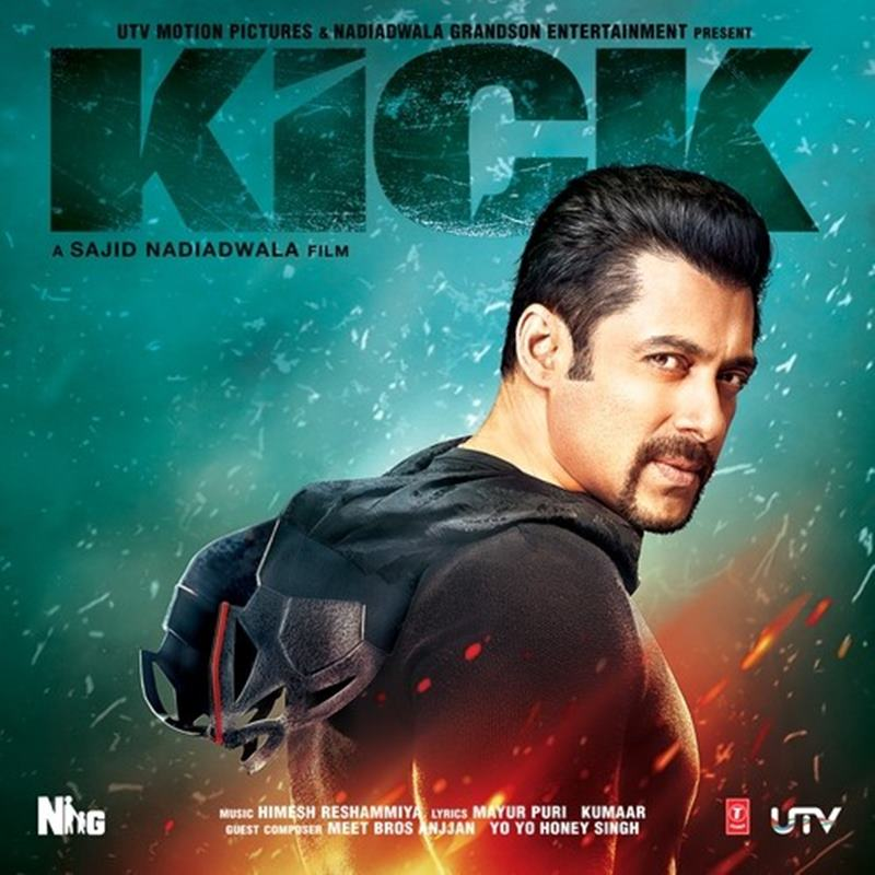 Most Awaited Bollywood Sequels-Kick 2