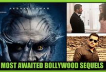 Most Awaited Bollywood Sequels We Are Dying To Watch On The Big Screen