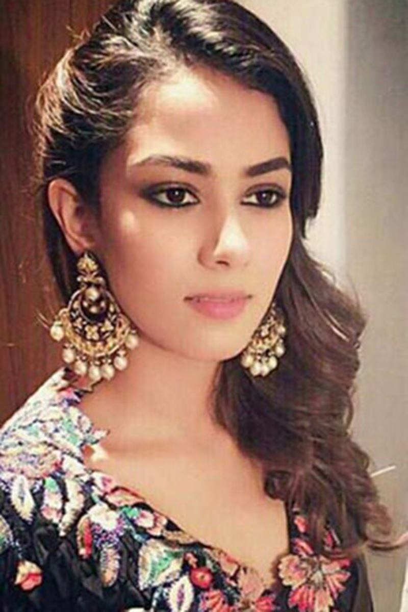 10 Lesser Known Facts about Mira Rajput Kapoor- 1