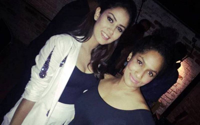 10 Lesser Known Facts about Mira Rajput Kapoor- 4