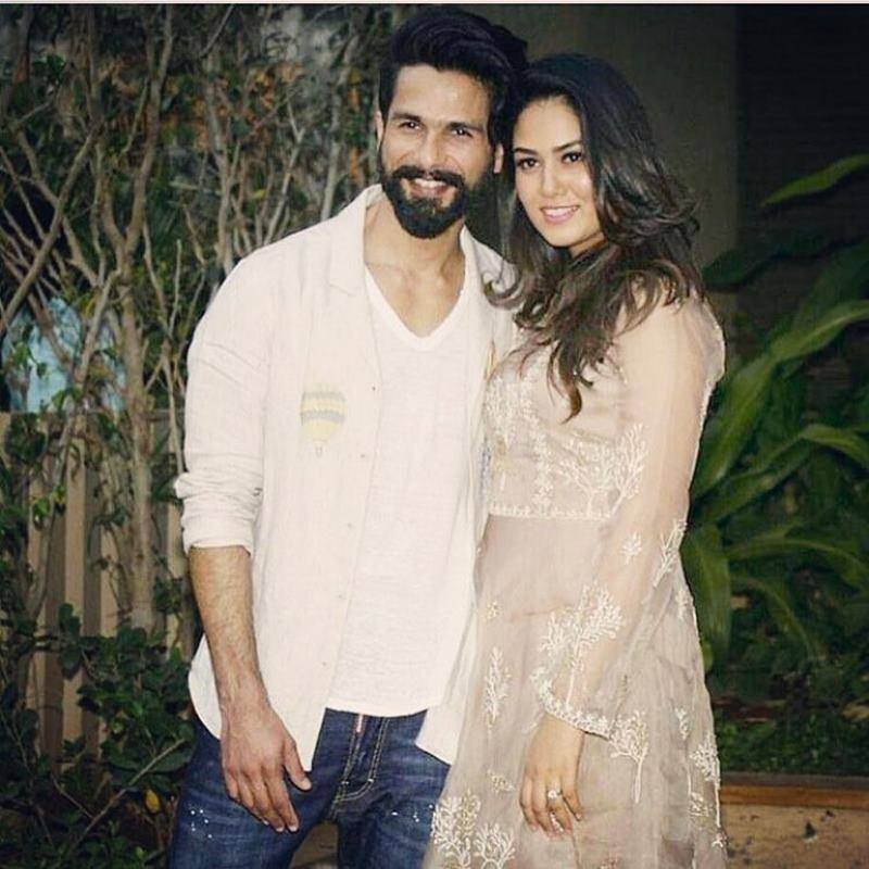10 Lesser Known Facts about Mira Rajput Kapoor- 5