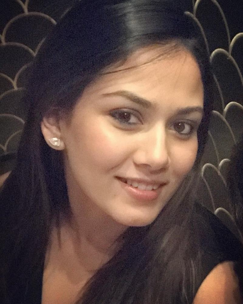 10 Lesser Known Facts about Mira Rajput Kapoor- 7