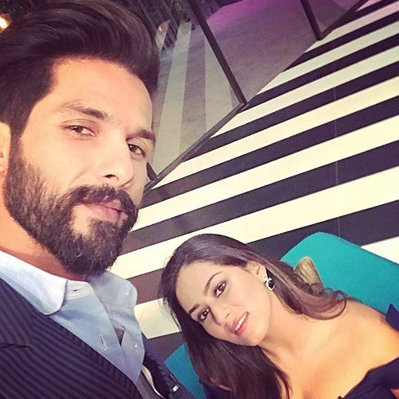 10 Lesser Known Facts about Mira Rajput Kapoor- 8
