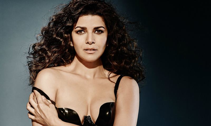 List of Bollywood celebs who made it big in Hollywood- Nimrat