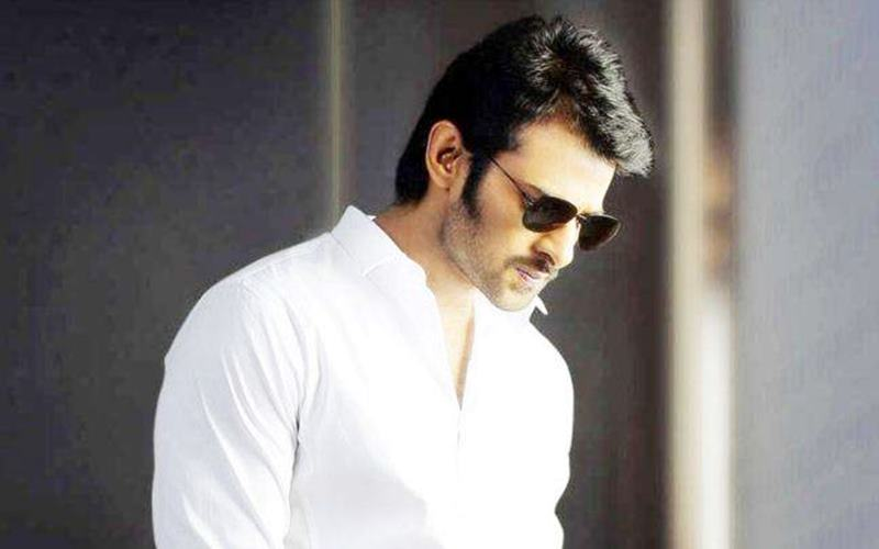10 Lesser Known but Must-Know Facts about Prabhas- 2