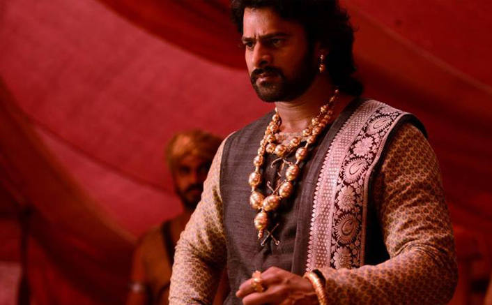 Must Read: Prabhas's Heart-Warming Letter To Fans, Post Bahubali 2′ Huge Success