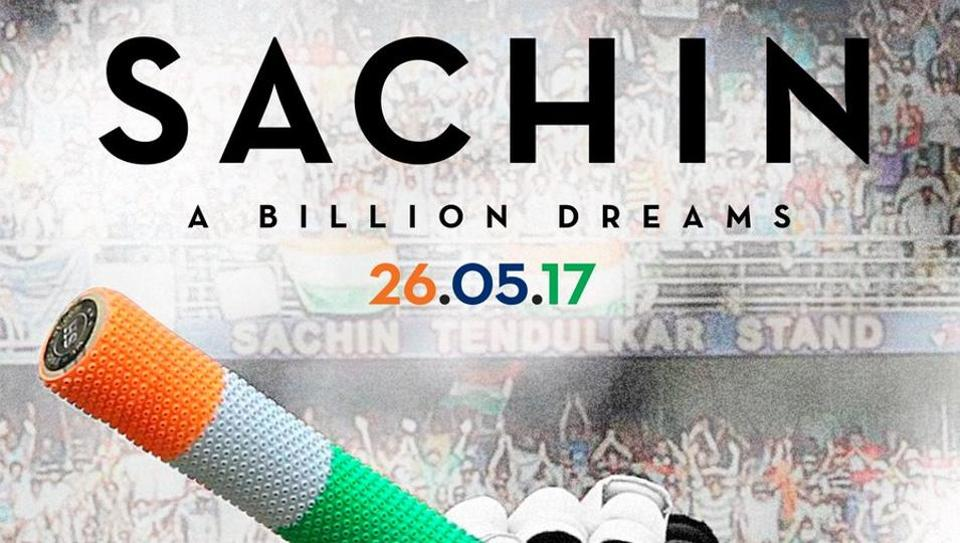 Third Day Box Office Collection: 'Sachin A Billion Dreams' Had A Superb Opening Weekend