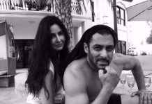 Salman Khan and Katrina Kaif may feature in Karan Johar's next film!