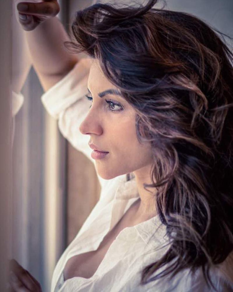 Shama Sikander is ruling Instagram and you need to take a look at these pics of her! 17