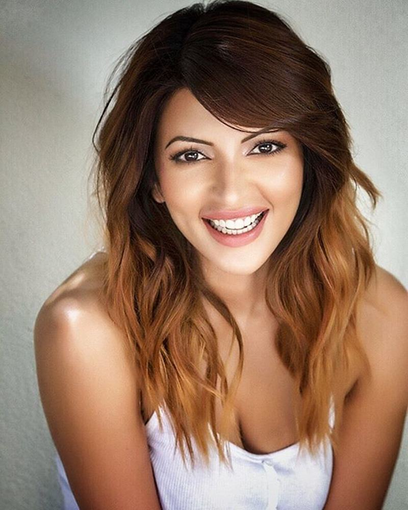 Shama Sikander is ruling Instagram and you need to take a look at these pics of her! 3