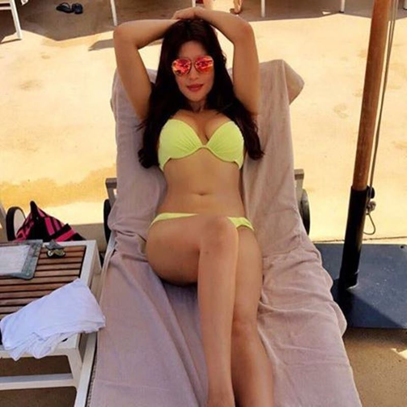 Shama Sikander is ruling Instagram and you need to take a look at these pics of her! 7