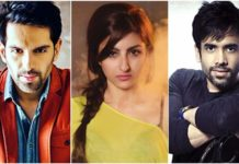 Star Siblings who failed to make it big in Bollywood