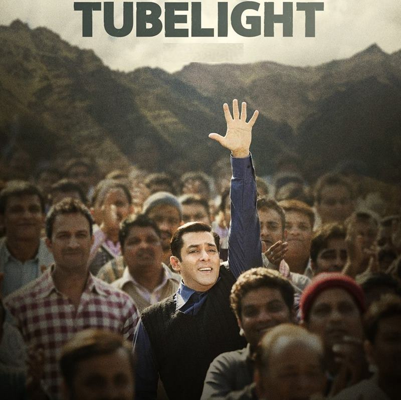 Tubelight Budget, Screen Count, Box Office Analysis and Expectations