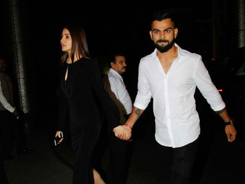 Zaheer Khan-Sagarika Ghatge are officially engaged now, check out the pics here- 2