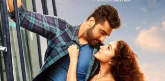 Half Girlfriend Box Office Prediction: Arjun, Shraddha Starrer To Take Good Opening