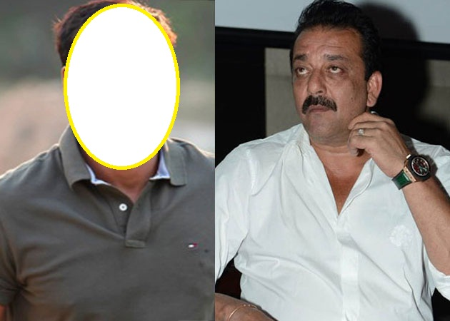 Official: This Superstar Has Replaced Sanjay Dutt In Total Dhamaal