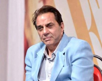 Dharmendra Doesn't Want His Biopic And We Know The Reason