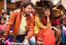 Bank Chor, Raabta and Hindi Medium box office report