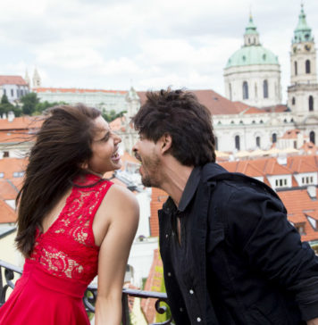 Jab Harry Met Sejal Box Office Prediction: Will It Be The Biggest Hit For SRK?