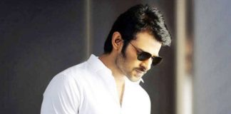 Here's some bad news for all Bahubali fans as the lead actor Prabhas is in trouble!