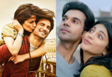 Raabta lifetime collection and verdict