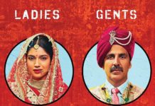 Toilet- Ek Prem Katha Box Office Prediction