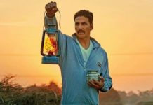 Toilet Ek Prem Katha 5th Day Box Office Collection: Huge
