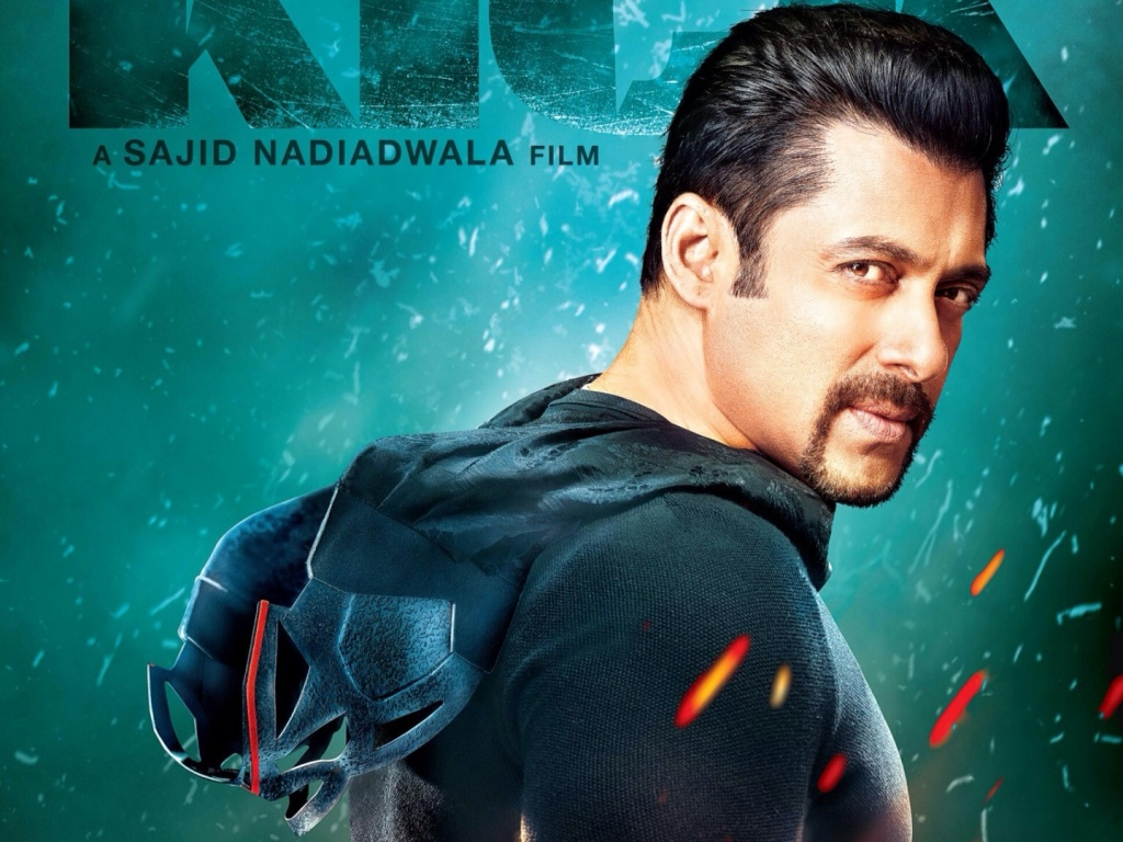 Salman Khan's Kick 2 Release date Announced! Devi Lal Singh is Back!