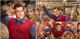 Tubelight 4th Day Collection Update: No Growth Even On Eid Day