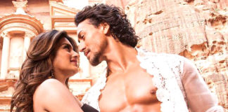 5 reasons why we think Munna Michael will be a hit at the box office