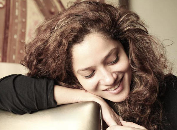 Ankita Lokhande is all set for her Bollywood debut