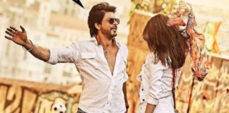 Jab Harry Met Sejal advance booking has started and it may surpass Dilwale and Raees