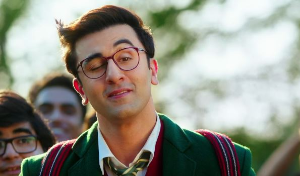 Jagga Jasoos 2nd Day Collection: Good Growth On Saturday